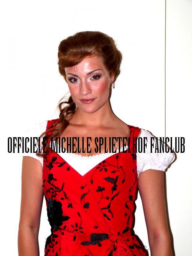 Michelle7.jpg